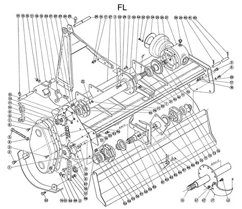 ditch witch parts diagram ditch witch 4010 wiring diagram ingersoll rand wiring