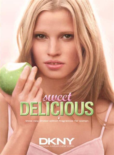 dkny sweet delicious pink macaroon donna karan perfume a dkny sweet delicious pink macaroon donna karan perfume a