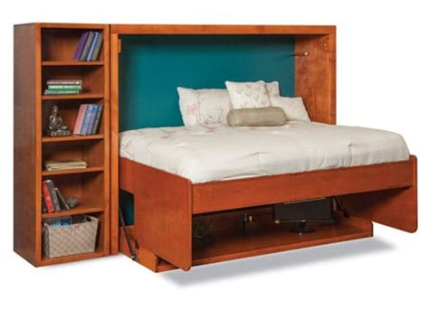 murphy bed san diego furniture row san marcos home remodeling center san marcos ca furniture row san