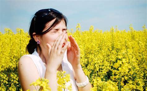 allergia cipresso alimenti da evitare allergia ai pollini rimedi naturali fitoterapici e
