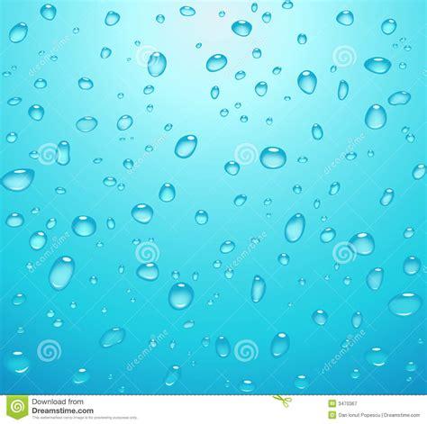 imagenes de jesus transparentes gotas transparentes da 225 gua fotografia de stock royalty