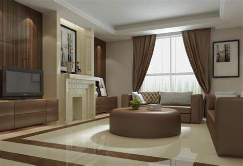home design living room living room color binations for