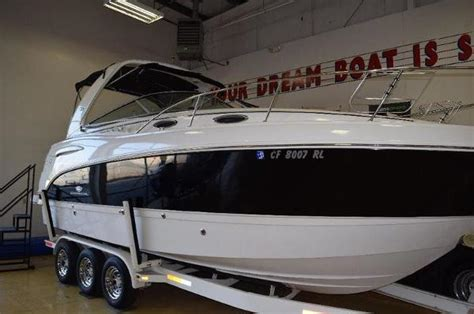 yamaha boats bakersfield bakersfield new and used boats for sale