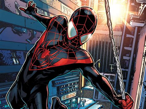 spiderman wallpaper abyss ultimate spider man full hd wallpaper and background image