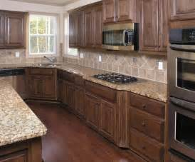 is remodeling with unfinished cabinet doors a wise idea