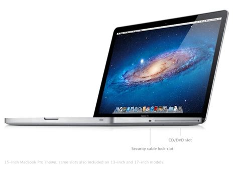 sketchbook pro mac os x 10 5 8 tonpc vente macbook pro 13 pouces retina i5 2 5ghz 8g