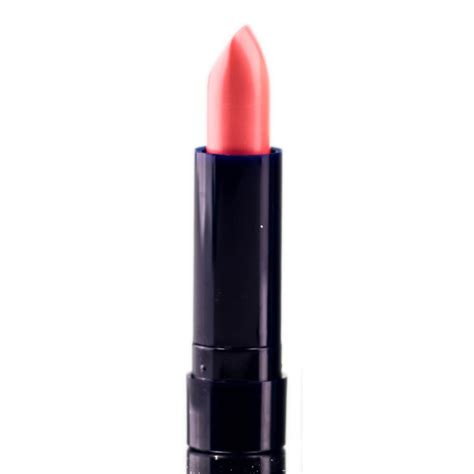 Lipstik Fran Wilson Moodmatcher fran wilson moodmatcher lipstick pink fran wilson