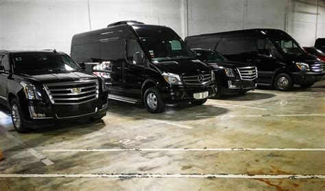 limo taxi service beaver creek transportation shuttle limo taxi services co