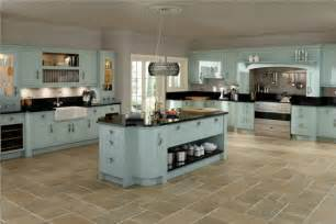 Gray Painted Kitchen Cabinets Bedale Statement Kitchens