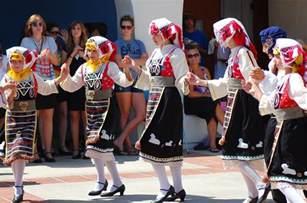 finding internships in greece helpgoabroad