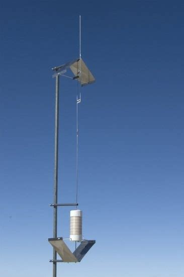 bilal isotron iso amb   power  broadcast antenna
