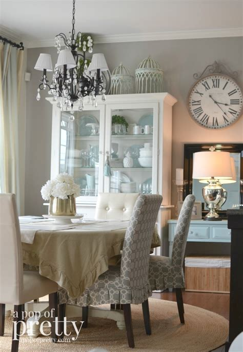 home decor blogs canada home tour a pop of pretty home decor blog a pop of