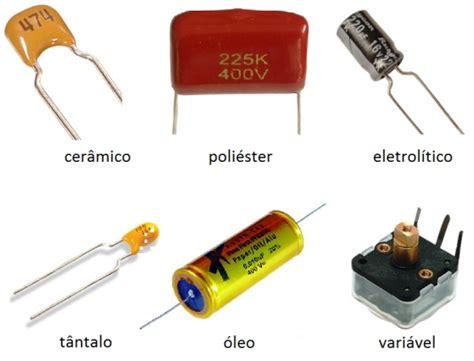 o que é capacitor mylar capacitor funcionamento tipos e aplica 195 167 195 163 o