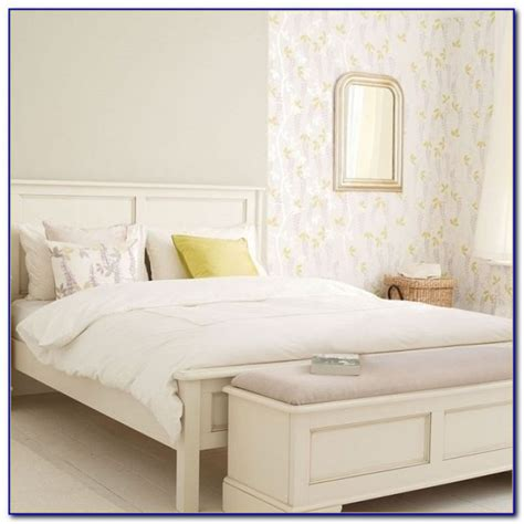 laura ashley childrens bedroom furniture laura ashley childrens bedroom furniture 28 images