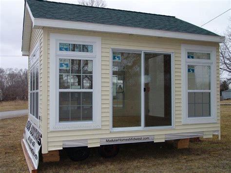 prefab home additions modular home addition home
