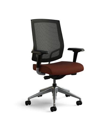 sit on it seating focus chair sitonit focus task chair focus mesh back chair by sit on