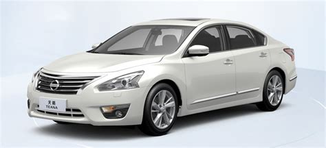 nissan teana 2013 all wallpaper of hummer