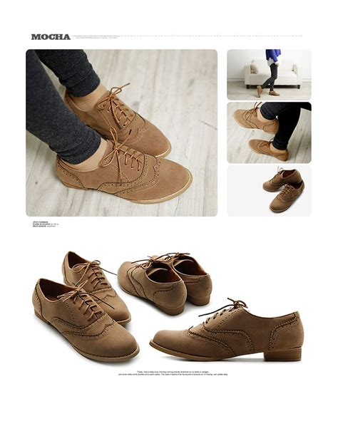 best womens oxford shoes suede oxford shoes womens shoe gallery
