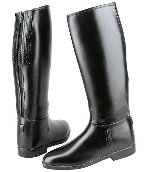 pvc boots pvc boots rubber boots