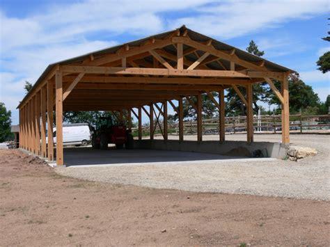 hangar bois agricole quelques liens utiles