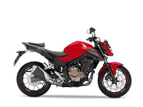 Motorrad Gebraucht Kaufen At by Gebrauchte Honda Cb 500 F Motorr 228 Der Kaufen