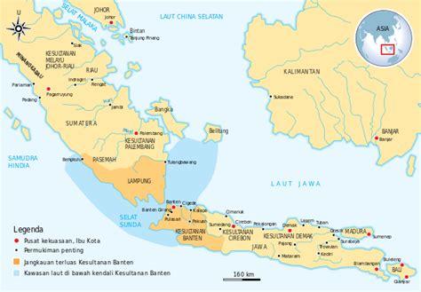 Sejarah Indonesia Modern 1200 2008 M C Ricklefs 2 kejatuhan kerajaan banten ke tangan voc