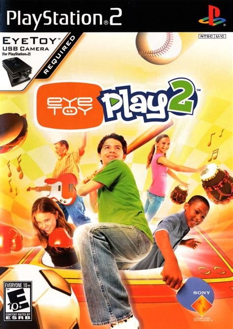 eye for design game play free download games ozzoom games eyetoy play full game free pc download play eyetoy