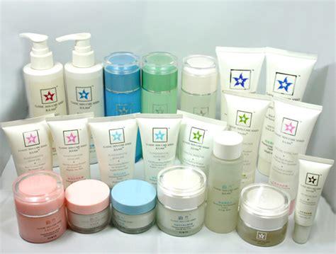 imagenes cosmetic miami productos belleza por mayor miami cosmeticos fabrica