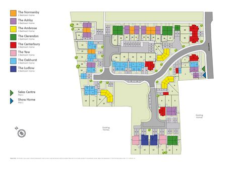 northvale floor plan 100 northvale floor plan jam paper
