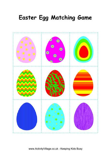 easter bonnet printable templates easter bonnet printable easter pictures