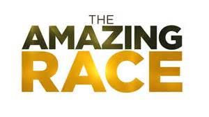 amazing race the amazing race 2016 finale contestants season 28