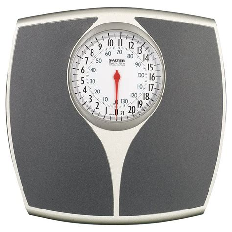 dial bathroom scale salter dial bathroom scale from ocado
