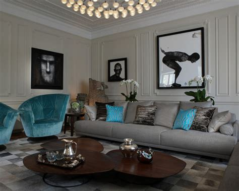ideas for decorating your room 30 gray and turquoise living room decorating ideas gray
