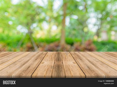 wooden board empty table top on image photo bigstock wooden board empty table front image photo bigstock