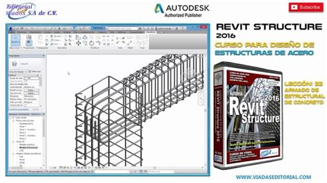 revit tutorial espanol 26 best autodesk revit 2016 bim images on pinterest in