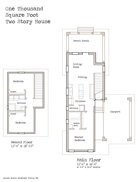 one story small house plans 100 two story house plans with front porch 1 story