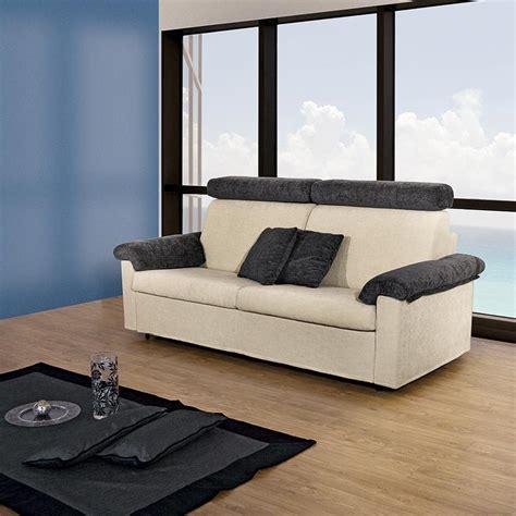 rima con letto divani classici divani moderni divani letto poltrone