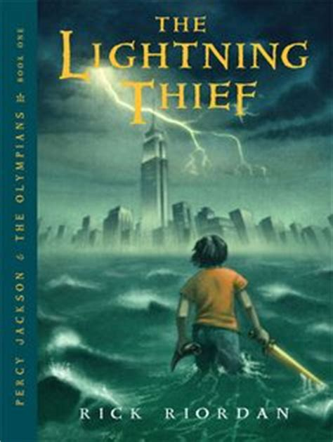the book thief series 1 1000 images about what to read after harry potter on