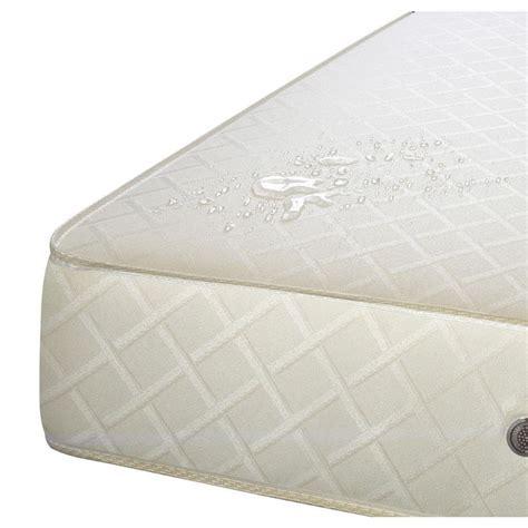 serta perfect sleeper baby mattress reviews 16 best best crib mattress images on pinterest best crib