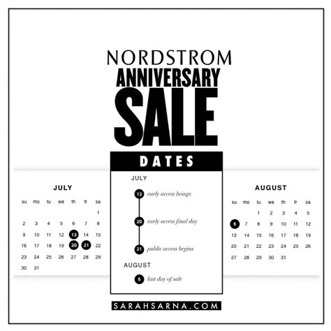 Nordstroms Anniversary Sale Ends July 31st by Get Ready To Shop Brand New Fall Fashion Arrivals At