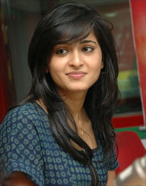 different hair cuttings for females on daily motion different haircuts for indian women anushka shetty