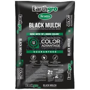 Otter S Oasis And Detox Depot by 17 Best Ideas About Black Mulch On Mulch