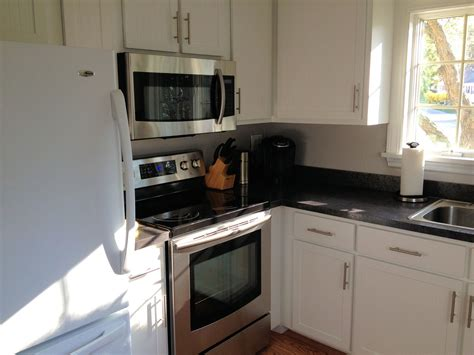 over the range microwave without kitchen cabinets microwave over the range microwave with