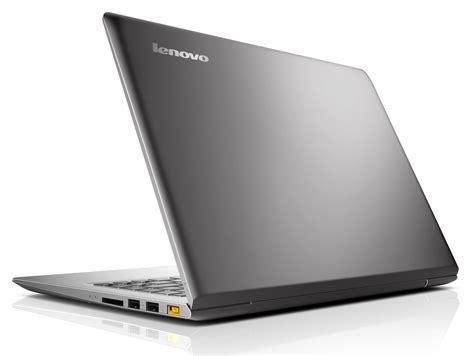 Laptop Lenovo I5 Slim lenovo u330p 13 3 quot thin light weight laptop i5