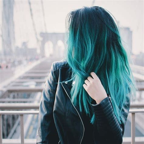pretty hair color 25 best ideas about hair colors on colored
