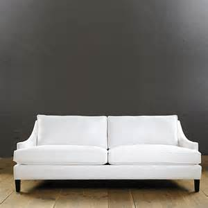 manchester sofa contemporary sleeper sofas by ballard designs sofa tables sofa design