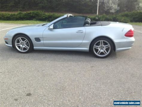 manual cars for sale 2006 mercedes benz sl class user handbook 2006 mercedes benz sl class for sale in the united states