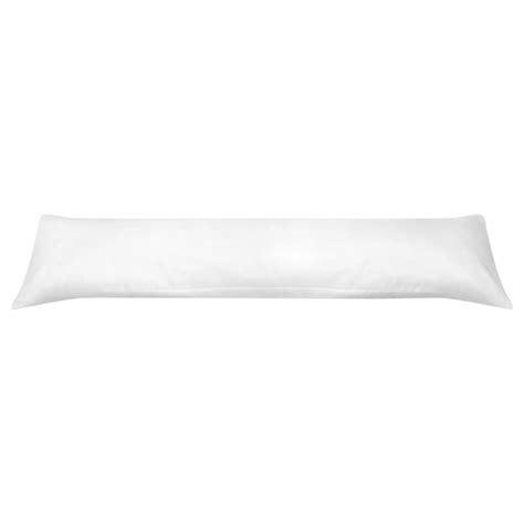 cuscino lungo per articoli per vidaxl cuscino lungo con traversina laterale