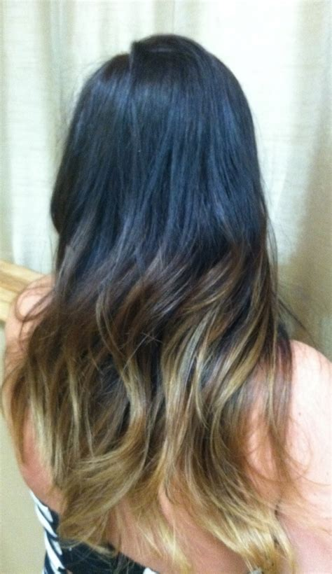 hair extensions arizona where to buy hair extensions in tucson az hair human wavy