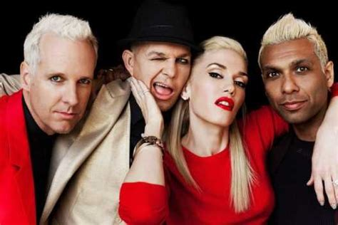 no doubt no doubt is ditching gwen stefani pixelvulture